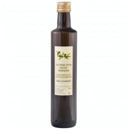 Arbequina Olive Oil Plantadeta 50cl