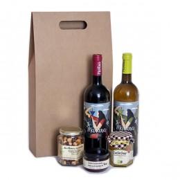 Gift Pack 01